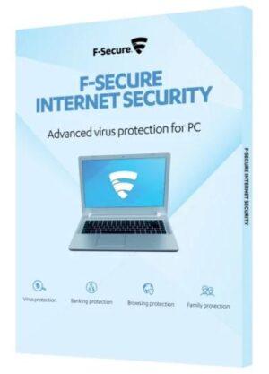 F_Secure_INTERNET_SEC___1Y__3PC___E_KEY_