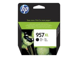 Hewlett_Packard_HP_957_XL_musta