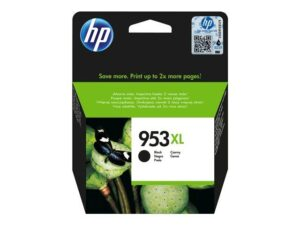 Hewlett_Packard_HP_No_953XL_musta
