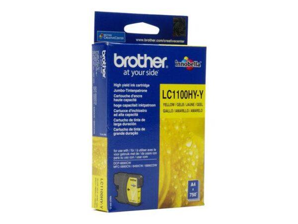 BROTHER_MFC_240C_YELLOW_VARI_325s_