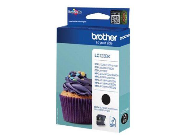 Brother_LC123BK_musta_n__600_sivua