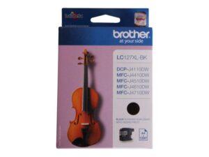 BROTHER_LC127XLBK_black_ink