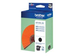 BROTHER_LC129BK_BLACK__n_2400_SIVUA
