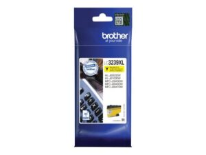 BROTHER_LC3239XLY_Toner_yellow_n__5000_sivua_