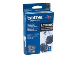 BROTHER_DCP_145C_BLACK_300s_