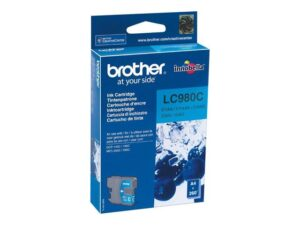 BROTHER_DCP_145C_CYAN_260s_