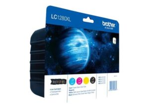 BROTHER_LC-1280XL_VALUEPACK