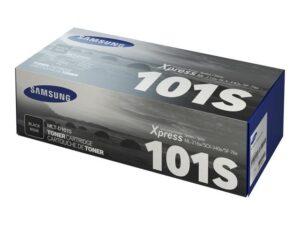 Samsung_MLT-D101S