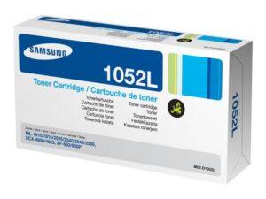 Samsung_MLT-D1052L