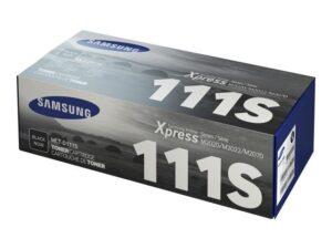 Samsung_MLT-D111S