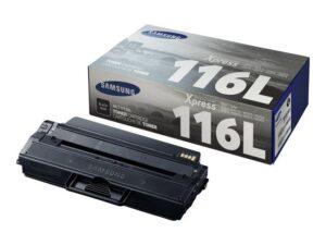 Samsung_MLT-D116L