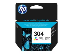 HP_304_Tri-color_Ink_Cartridge