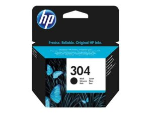 HP_304_Black_Ink_Cartridge