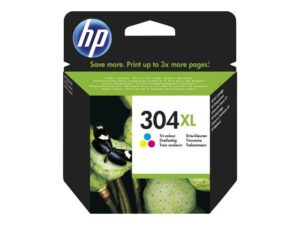 HP_304XL_Tri-color_Ink_Cartridge