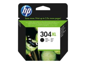 HP_304XL_Black_Ink_Cartridge_n__300_sivua