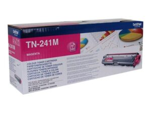 Brother_TN-241M