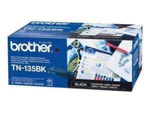 Brother_TN135BK