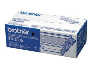 Brother_TN-2000