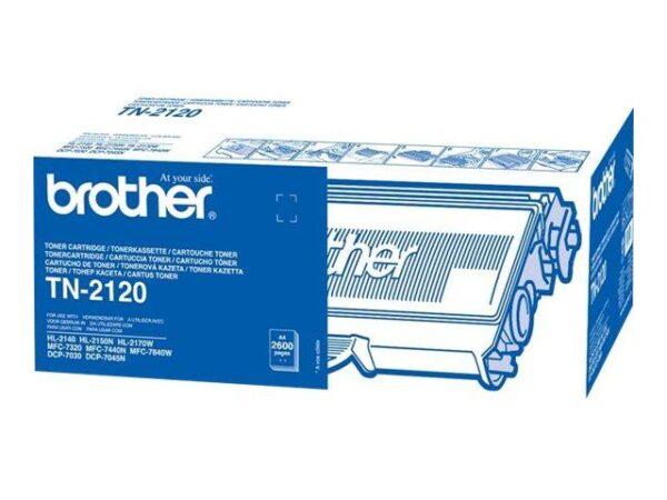 Brother_TN-2120