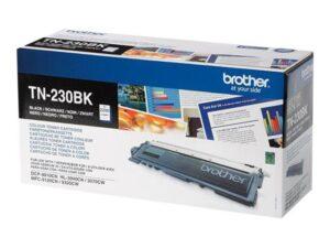 Brother_TN-230BK