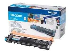 Brother_TN-230C