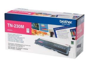 Brother_TN-230M