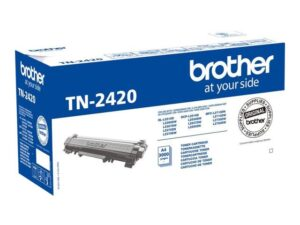 Brother_TN2420