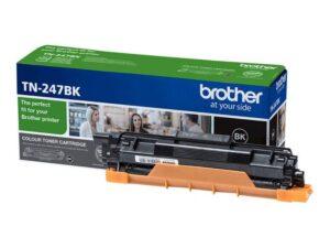Brother_TN-247BK