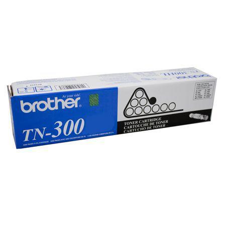 Brother_TN-300