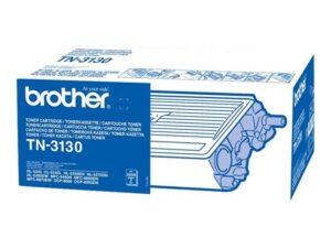 Brother_TN3130