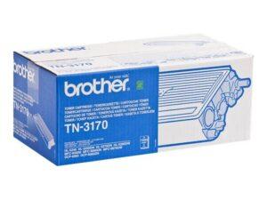 Brother_TN3170