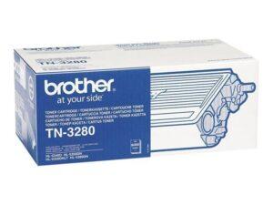 Brother_TN-3280