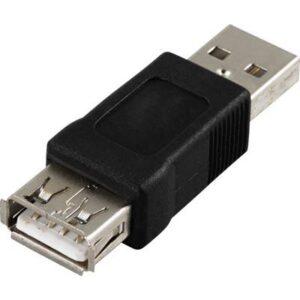 USB_adapteri_A___A_u___n_